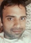 Gaurav Saini, 28  , Harpenden