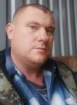 Anatoliy, 38  , Mytishchi