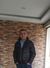 Tolga, 33, Turkey, UEnye