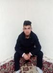 Efe, 18  , Konya