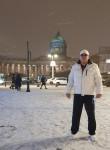 Igor, 66  , Yevpatoriya