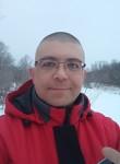 ALEKSEY, 36  , Otradnyy