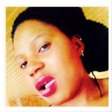 miriro01, 37  , Harare