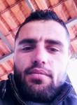 erzen, 29  , Elbasan