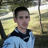 Andrіy , 26  , Chornobay