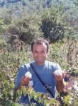 Mustafa, 56  , Alanya