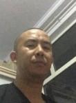 腼腆的烈马, 35  , Zhangjiakou