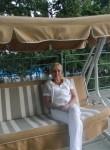Irina, 55  , Nizhniy Novgorod