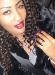 Samira, 25  , Oran