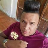 Yurisnel, 27  , Havana