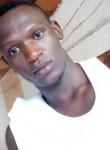 bbkr, 26  , Garoua