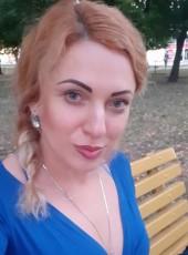 Vika, 40, Ukraine, Kharkiv