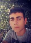Ömer faruk ada , 18  , Sivas