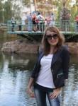 Galiya, 41  , Samara