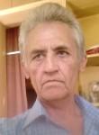 Oleg, 60  , Fergana