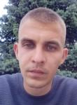 Bolislav, 27  , Kiev