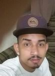 william silva, 24  , Joinville