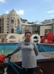 Ina, 57  , Ufa