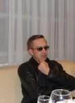 Aleksandr, 45  , Nizhniy Lomov