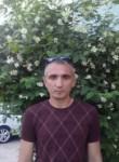 ctas, 42, Tashkent