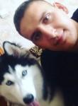 Maks, 21  , Yurga