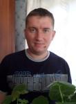 Dmitriy, 29  , Syzran