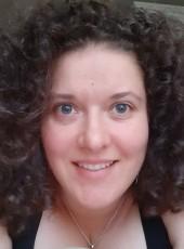 Yuliya, 39, Russia, Moscow