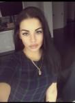 Zhanna, 29, Tula