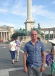 nikolay, 61  , Apatity