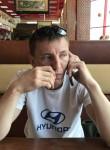 nikifor, 31  , Yuzhno-Sakhalinsk