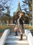 svetlana, 48  , Olga