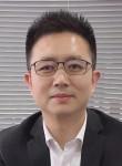 张韶涵, 35  , Beijing