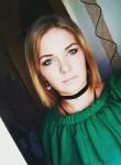 Ekaterina, 25  , Balaklava