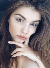 Iskorka, 31, Russia, Novopokrovskaya
