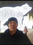 Andrey. , 31, Krasnoarmeysk (MO)