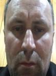 Andrey, 36  , Groznyy