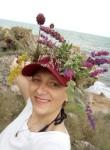 Nina, 52, Feodosiya