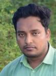 Emran, 32  , Dhaka
