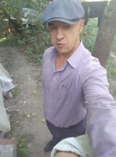 Yura, 42, Ukraine, Bucha