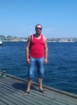 Stanislav, 37  , Miass