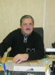 Aleksandr, 51  , Volosovo