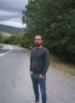 Boyka, 31  , Baku