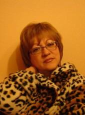 Elena, 57, Russia, Nizhniy Novgorod