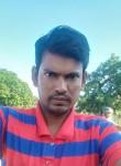 Johir Haque, 38  , Dhaka