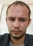 Andrey, 28  , Dubna (Tula)