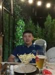 Almas, 25  , Almaty