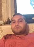 Aleksandar, 28  , Veliko Turnovo