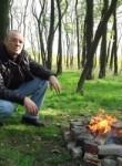 Sergey, 45  , Mariupol