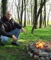 Sergey, 45, Ukraine, Mariupol