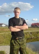 Ivan, 33, Russia, Noginsk